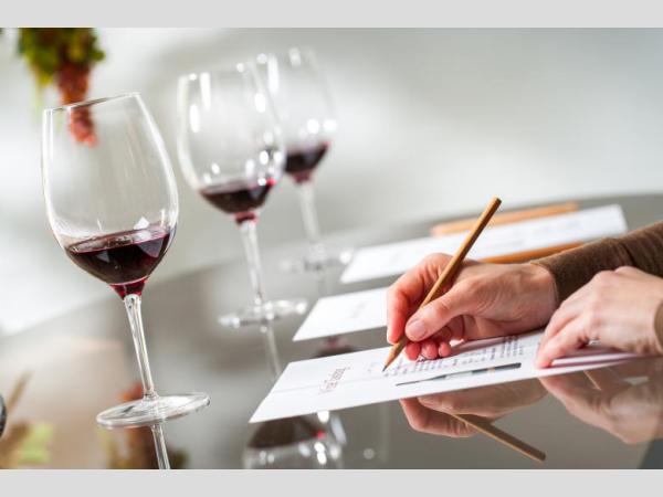 Felhívás a 2018. évi borvidéki borversenyre való nevezésre