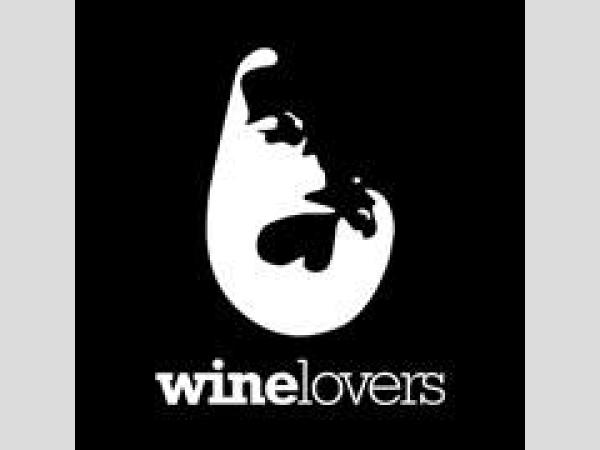 A Winelovers 100 legjobb magyar bor listájára idén mindjárt két pannonhalmi bor is felkerült.