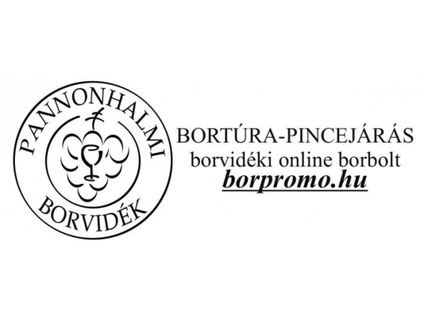 Bor-Promó aktualitások