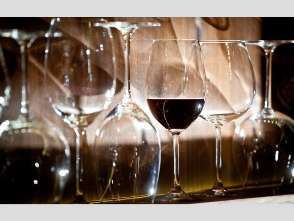 Ha ősz, akkor bortúra!