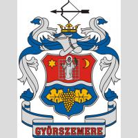 Győrszemere