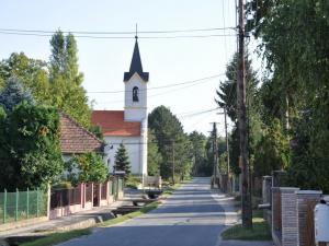 Győrság