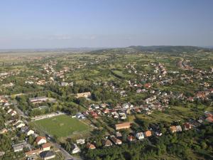 Győr-Ménfőcsanak